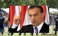 Венгерский премьер: Пора перестать пускать мусульман в Европу