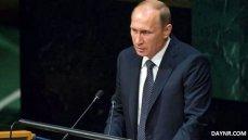 Мировые СМИ: Владимир Путин вернул России роль великой державы