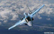 Владимир Рогов о применении российских ВВС против ИГИЛ в Сирии  - ВИДЕО