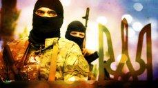 В ИГИЛ прибыли военспецы с Украины и боевики с Северного Кавказа