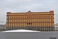 Спецслужбы предотвратили крупный теракт в Москве