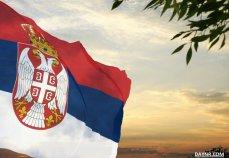 Владимир Рогов:  Балканы – третья линия мирового фронта - ВИДЕО