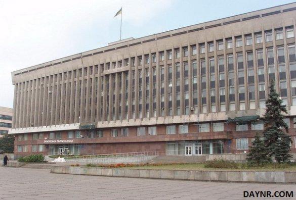 ЗаНоЗа 14 – запрещено в украинских СМИ - Владимир Рогов - ВИДЕО