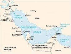 Владимир Рогов: Главная политинформация