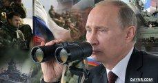 Владимир Рогов:  Это война! Мы должны быть едины в борьбе