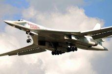Россия ответила на теракт на борту A321 - ВИДЕО