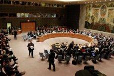Совет Безопасности ООН единогласно принял резолюцию Франции против ИГИЛ
