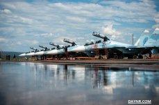 «Лукашенко должен понимать, что Запад поступит с ним как с Мубараком или Каддафи»