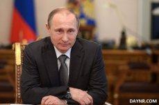Путин: трагедия с российским Су-24 будет иметь серьёзные последствия