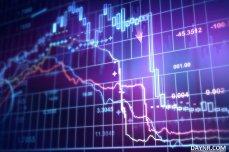 Заявление Путина обвалило фондовый рынок Турции