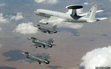 Как США и Турция спланиовали атаку на Су-24: подробности
