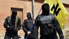 У задержанного в Минске