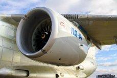 Летные испытания ПД-14 подтвердили заявленные характеристики двигателя