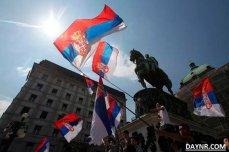 Балканы делят на квазигосударства с бандитами во главе - ВИДЕО