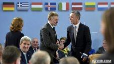 Черногорию пригласили в НАТО - её народ против вступления