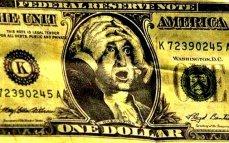 Wall Street Journal: Российская экономика выдержала то, от чего другие бы рухнули