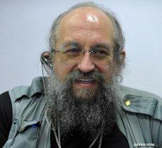 Новое крепостное право: Украина не хочет отпускать Вассермана