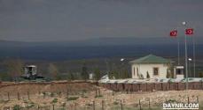 Доказательства помощи Турции террористам ИГИЛ - ВИДЕО 18+