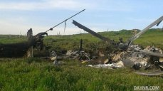 Ещё один фронт против России: что в Донбассе думают о войне в Карабахе?