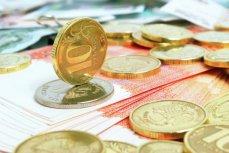 Экономика России прошла нижнюю точку спада