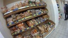 Политическая диверсия от БЮТ в Запорожье! Чекальский повысил цены на хлеб, чтобы снизить поддержку Партии Регионов!