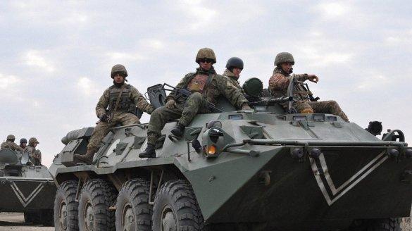 Не придётся платить раненым - позиция Киева по провальной атаке ВСУ на ЛНР