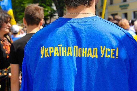После майдана Украина потеряла рынки сбыта и лишилась 15 миллиардов долларов