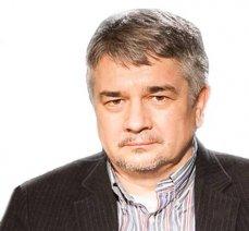 Ростислав Ищенко. Выборы на Украине: тройка лидеров