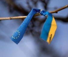Егор Смирнов. Долговое проклятие Украины-2018. Кто нас спасет?-2