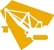 РФ восстановила в Сирии работу газоперерабатывающего завода
