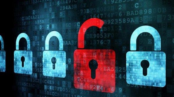 Сыну депутата Госдумы дали еще 14 лет в США за кибермошенничество
