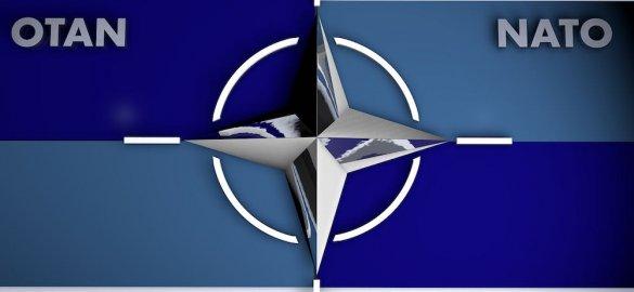 Состав НАТО может вскоре измениться