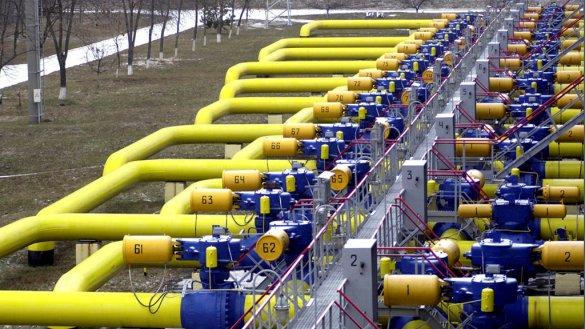 года Владимир украина запасы газа в пхг вопрос