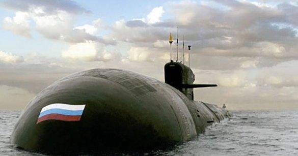 Пугая российскими подводными лодками по всей Атлантике, НАТО наращивает военную инфраструктуру