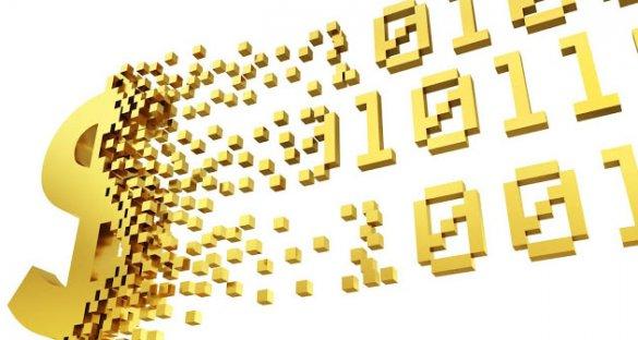 ЦБ РФ в 2018 году начнет обсуждение создания единой цифровой валюты с ЕАЭС и БРИКС