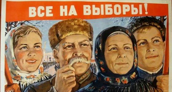 Дмитрий Таран. Какая задача стоит перед Грудининым, Собчак, Навальным, Жириновским