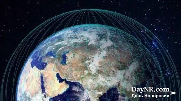 Для запусков спутников OneWeb законтрактовали девять «Союзов»
