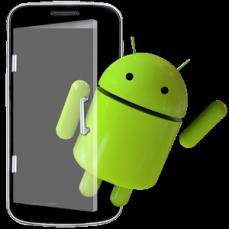Десятки тысяч троянов маскируются под легитимные приложения в Google Play