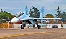 «Россия выводит войска из Сирии в Ирак»
