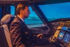 «Аэрофлот» утвердил зарплату КВС на уровне 650 тыс. рублей