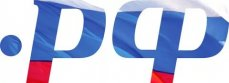 Украинским вузам запретили заходить на домены РФ