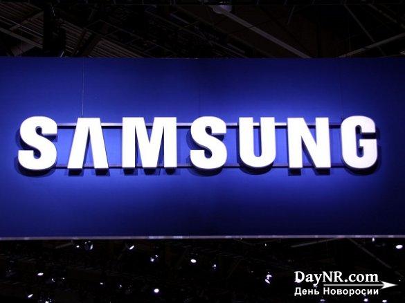 Samsung стал крупнейшим производителем чипов в мире