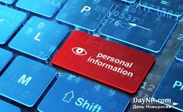 Закон об идентификации пользователей мессенджеров до сих пор не заработал