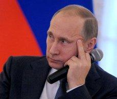 Путин сделал Россию привлекательной для иностранных инвесторов