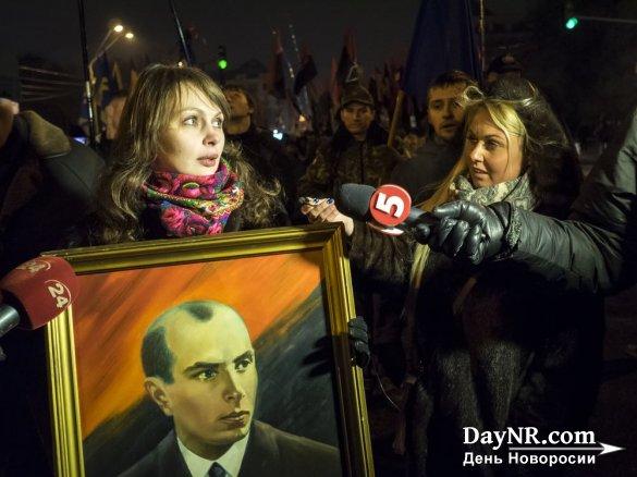 «Украина защищает покой и сытость Европы»: в Раде пристыдили Польшу за антибандеровский закон