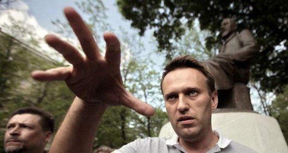 Магия закончилась: Сторонники Навального массово покидают «вождя»