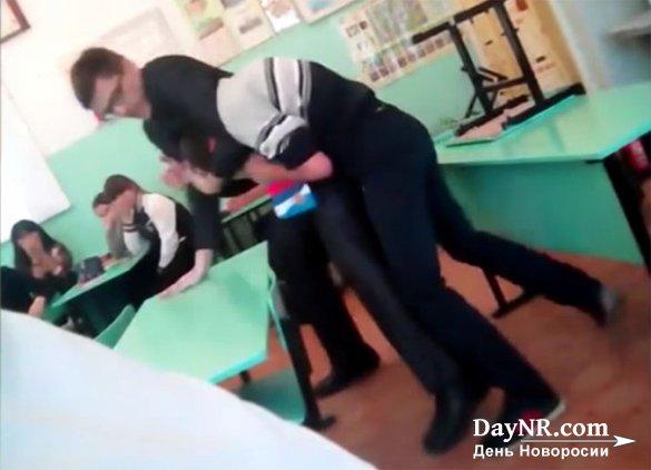 Совет москвички, как остановить травлю ребенка в школе, вызвал фурор в Сети