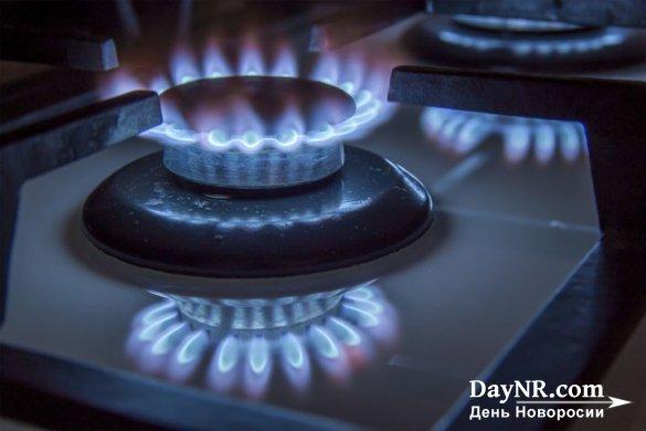 Госдеп США ожидает от России продолжения поставок газа Украине