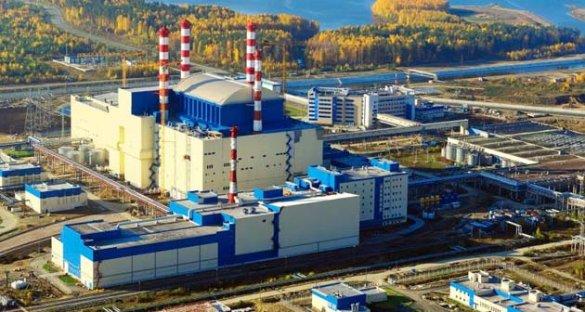 Российские «реакторы будущего» обретают реальность