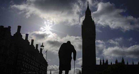 Британия раскулачит российских олигархов. Почему это прекрасно